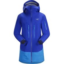 Sentinel LT Jacket Women's by Arc'teryx in Coquitlam Bc