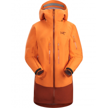 Sentinel LT Jacket Women's by Arc'teryx in Richmond Bc