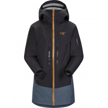 Sentinel LT Jacket Women's by Arc'teryx in New York NY