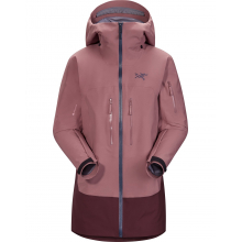 Sentinel LT Jacket Women's by Arc'teryx in San Francisco CA