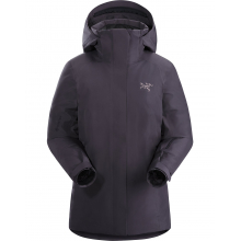 Andessa Jacket Women's by Arc'teryx in Denver CO