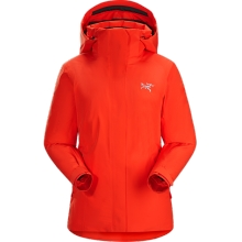 Andessa Jacket Women's by Arc'teryx in Rancho Cucamonga Ca