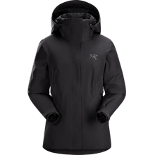 Andessa Jacket Women's by Arc'teryx in Edmonton AB