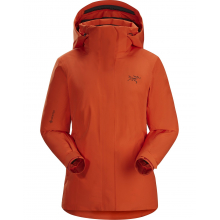Andessa Jacket Women's by Arc'teryx in Vancouver BC
