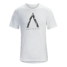 Megalith SS T-Shirt Men's