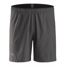 Cormac Short Men's by Arc'teryx