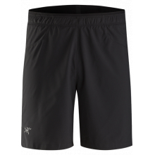 Cormac Short Men's by Arc'teryx in Whistler Bc