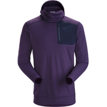 Stryka Hoody Men's by Arc'teryx in Truckee Ca