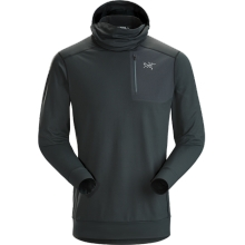 Stryka Hoody Men's by Arc'teryx in Glenwood Springs CO