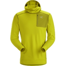 Stryka Hoody Men's by Arc'teryx in Vancouver BC
