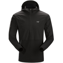 Aptin Zip Hoody Men's by Arc'teryx in Fresno Ca
