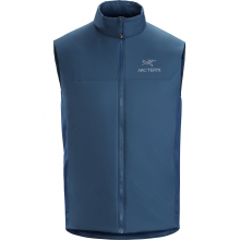 Atom LT Vest Men's by Arc'teryx in Florence Al