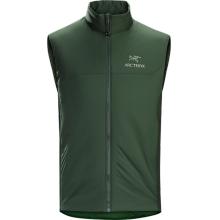 Atom LT Vest Men's by Arc'teryx in Folsom CA