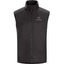 Atom LT Vest Men's by Arc'teryx in Napa CA