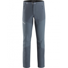 Sigma FL Pants Men's by Arc'teryx