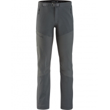 Sigma FL Pants Men's by Arc'teryx in North York ON