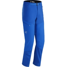 Sigma FL Pants Men's by Arc'teryx in Glenwood Springs CO