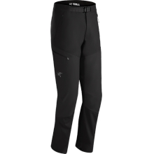Sigma FL Pants Men's by Arc'teryx in San Diego Ca