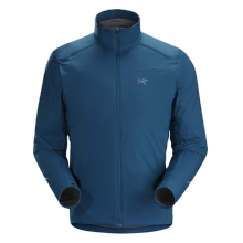 Argus Jacket Men's by Arc'teryx