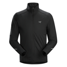 Argus Jacket Men's by Arc'teryx in Vancouver BC