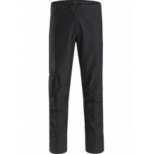 Zeta SL Pant Men's by Arc'teryx in San Diego Ca