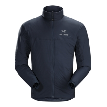 Atom LT Jacket Men's by Arc'teryx in Aspen Co