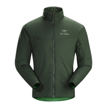 Atom LT Jacket Men's by Arc'teryx in Berkeley Ca