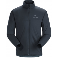 Atom LT Jacket Men's by Arc'teryx in Penzberg Bayern