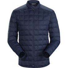 Rico Jacket Men's by Arc'teryx