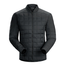 Rico Jacket Men's by Arc'teryx in Iowa City IA