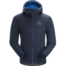 Atom LT Hoody Men's by Arc'teryx in Fresno Ca