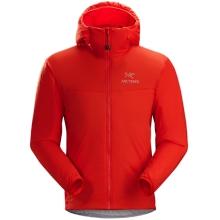 Atom LT Hoody Men's by Arc'teryx in Berkeley Ca