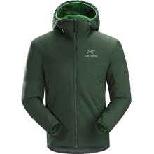 Atom LT Hoody Men's by Arc'teryx in Red Deer Ab