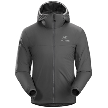 Atom LT Hoody Men's by Arc'teryx in Fairbanks Ak