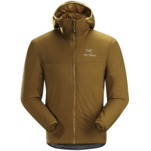 Atom LT Hoody Men's by Arc'teryx in Kalispell MT