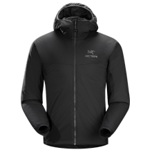 Atom LT Hoody Men's by Arc'teryx in Whistler Bc