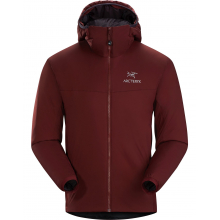 Atom LT Hoody Men's by Arc'teryx in Penzberg Bayern