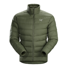 Thorium AR Jacket Men's by Arc'teryx in Anchorage Ak