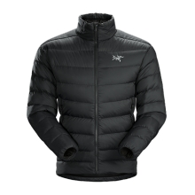 Thorium AR Jacket Men's by Arc'teryx in Victoria Bc