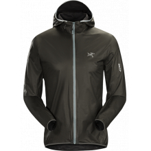 Norvan SL Hoody Men's by Arc'teryx in Whistler Bc