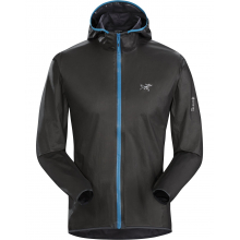Norvan SL Hoody Men's by Arc'teryx in Parndorf AT