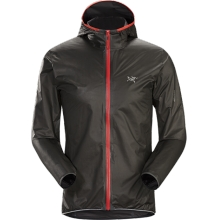 Norvan SL Hoody Men's by Arc'teryx in Berkeley Ca