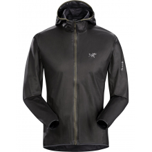 Norvan SL Hoody Men's by Arc'teryx in San Francisco CA