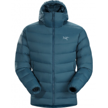 Thorium AR Hoody Men's by Arc'teryx in Encinitas Ca