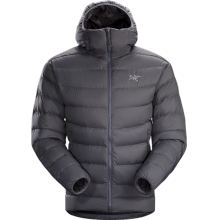 Thorium AR Hoody Men's by Arc'teryx in Glenwood Springs CO