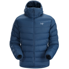 Thorium AR Hoody Men's by Arc'teryx in Kalispell MT