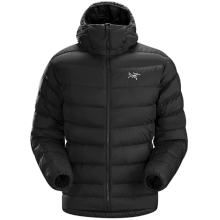 Thorium AR Hoody Men's by Arc'teryx in Rancho Cucamonga Ca