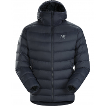 Thorium AR Hoody Men's by Arc'teryx in Homewood Al