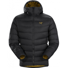 Thorium AR Hoody Men's by Arc'teryx in Napa CA