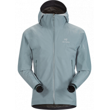 Zeta SL Jacket Men's by Arc'teryx in Berkeley Ca